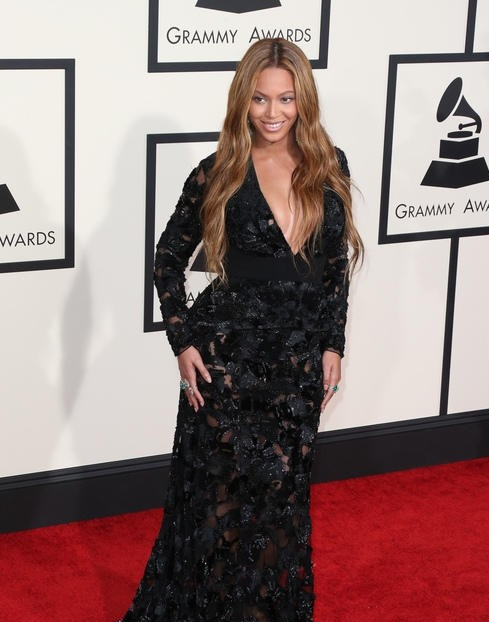 beyonce-the-57th-annual-grammy-awards_4580994
