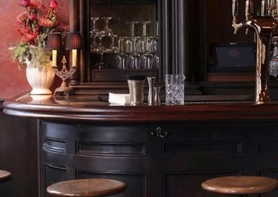 Nueva York: 12 restaurantes clave