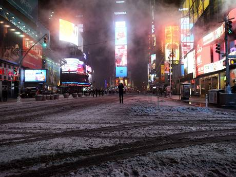 v2-New-york-snow-GET
