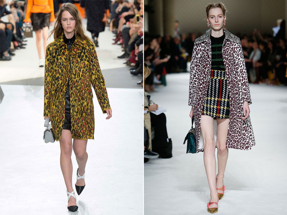 f-leopard-coat-vuitton-miu-miu