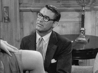 Cary_Grant_in_Monkey_Business_trailer