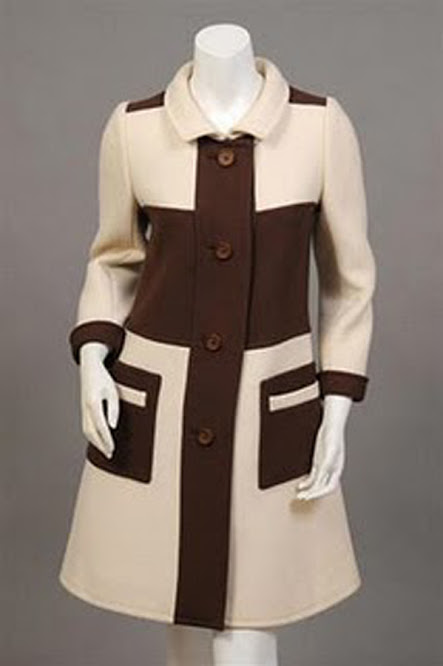 60s-Courreges-Coat