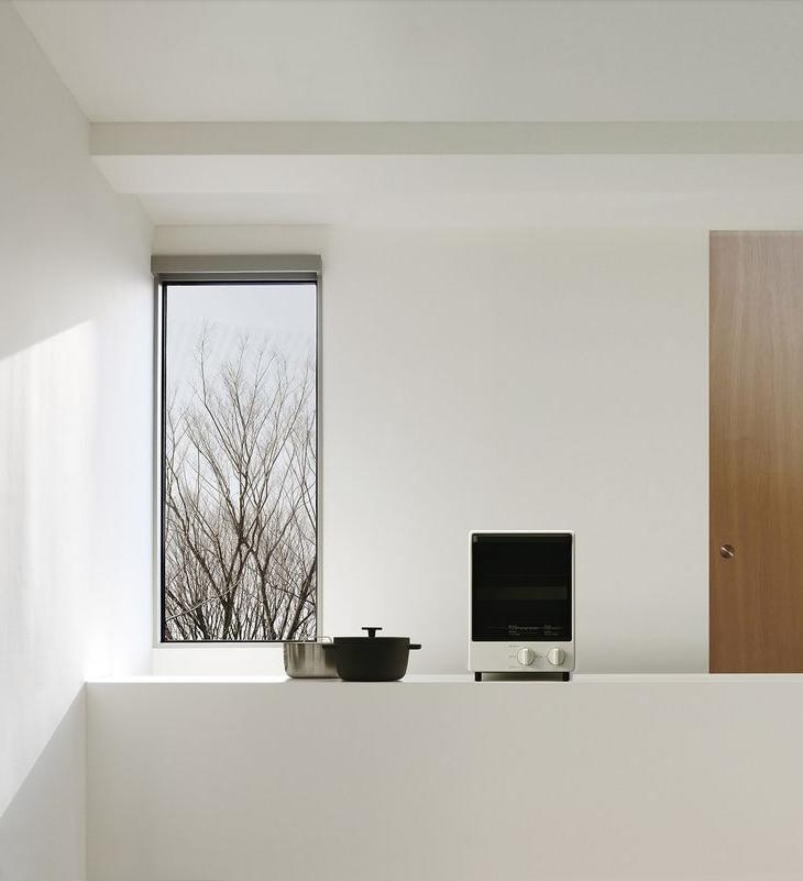 Minimalismo japon s laboratorio de estilo for Que significa estilo minimalista