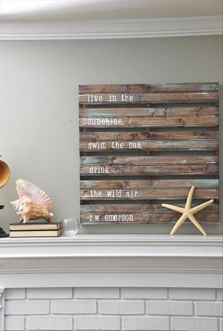 reuse-recycle-wood-pallets-home-decorating-1