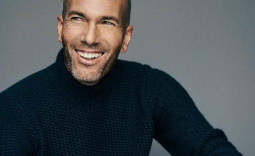 Zidane & Piqué