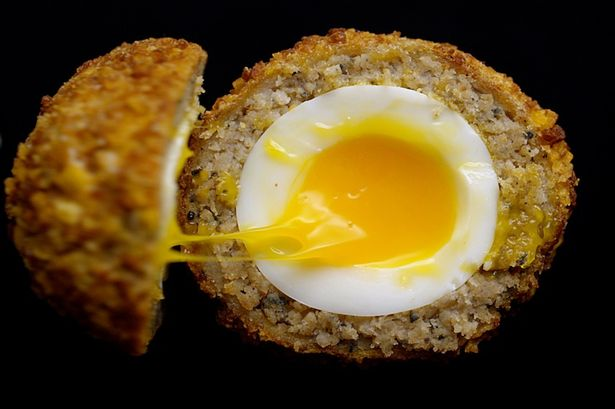 Marks-and-Spencer-scotch-egg-advert