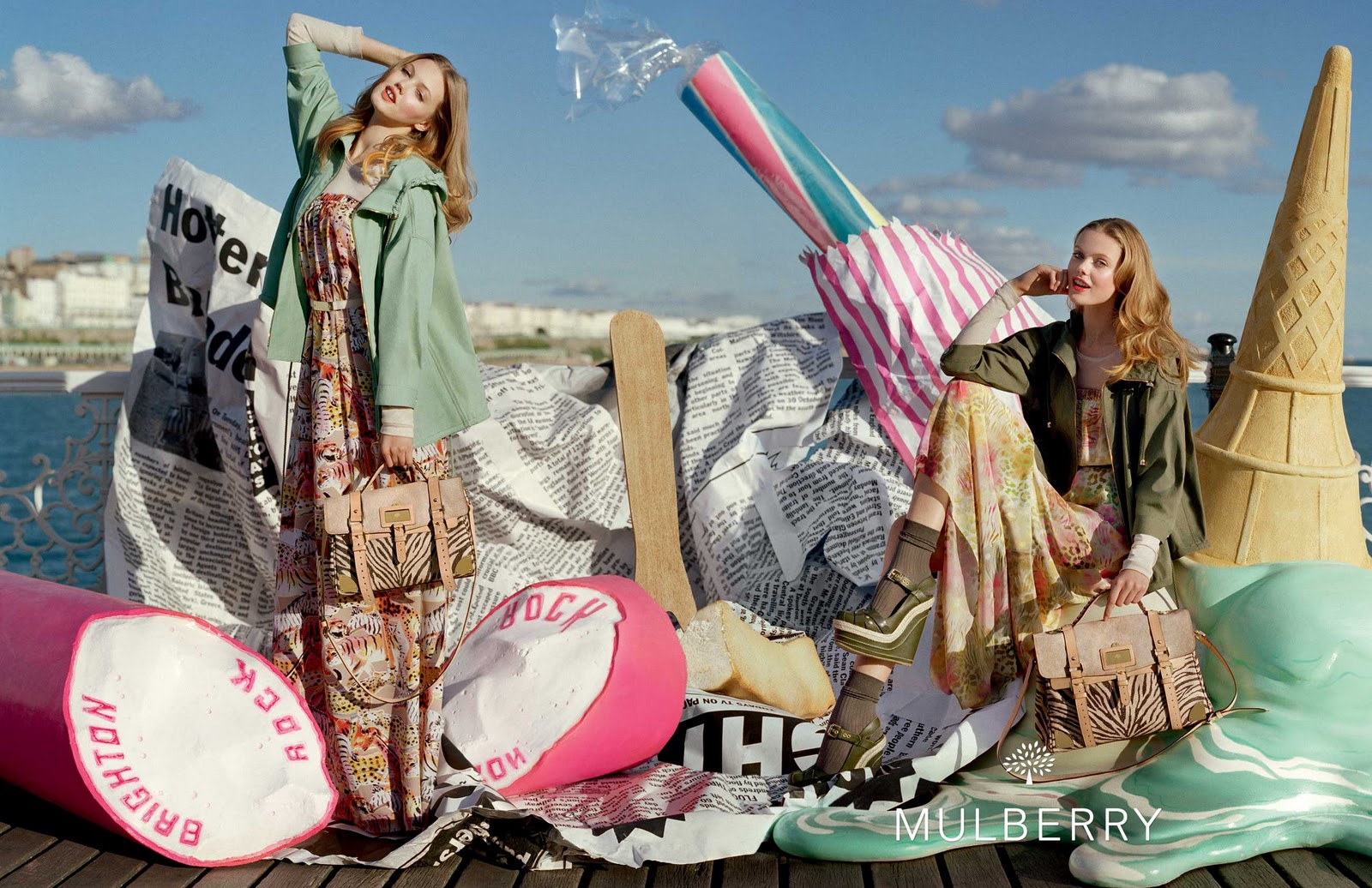 mulberry-spring-summer-2012-ad-campaign-3
