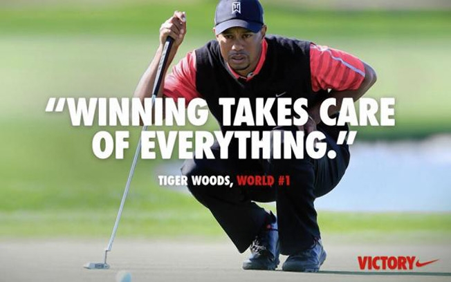 nike-tiger-woods-ad