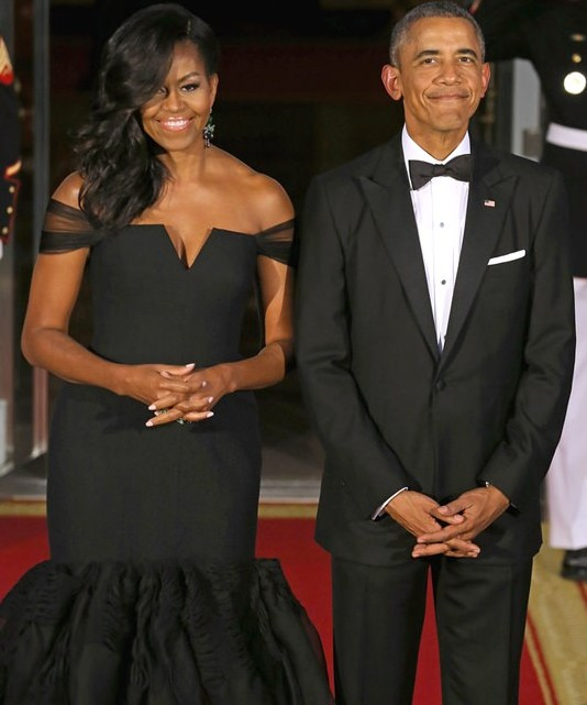 Michelle-Obama-China-State-Dinner-Fashion-Vera-Wang-Tom-Lorenzo-Site-2