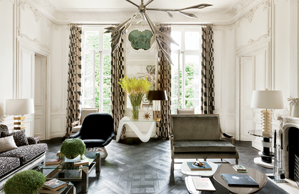 Stone-Textile-At-Home_Love-This-House_LSD_Paris.Living1