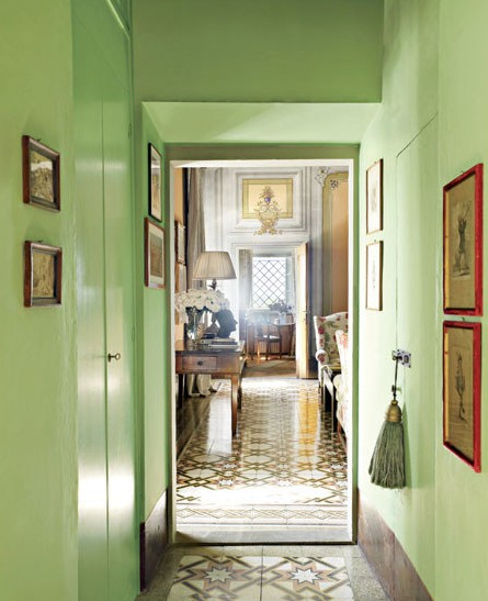 dam-images-decor-2013-03-emerald-rooms-emerald-rooms-18-pratesi-villa