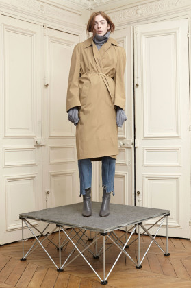 vetements-LOOK-03-017-copy-279x420