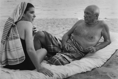 image-work-clergue_picasso_and_cathy-14586-450-450