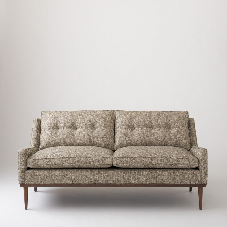 schoolhouse-electric-jack-loveseat-remodelista-1