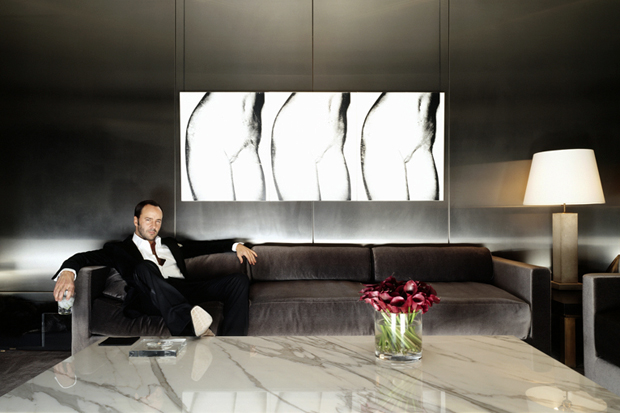 tom-ford-sells-his-home-in-london-001