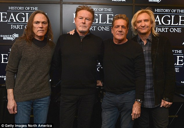 3050BD7600000578-3405609-The_band_s_here_Frey_with_Timothy_B_Schmit_Don_Henley_and_Joe_Wa-a-119_1453155929449