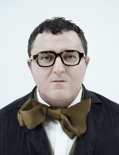 Alber-Elbaz-Leaves-Lanvin-Today-The-Dapifer