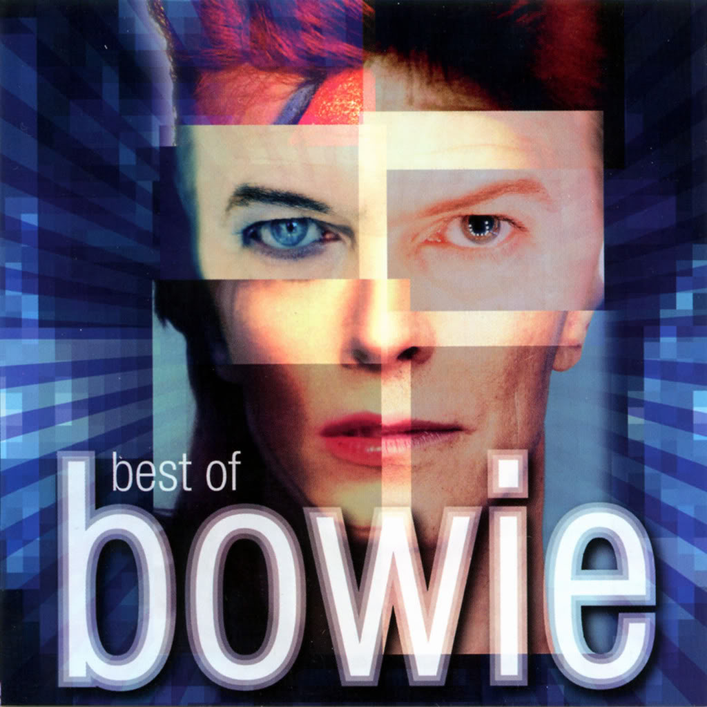 david_bowie-best_of_bowie-cover-200