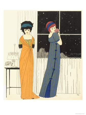 iribe-paul-two-empire-line-evening-dresses-from-les-robes-de-paul-poiret-1908