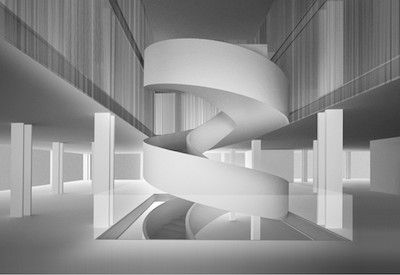 Barneys-New-York-Chelsea-staircase-Steven-Harris-Architects