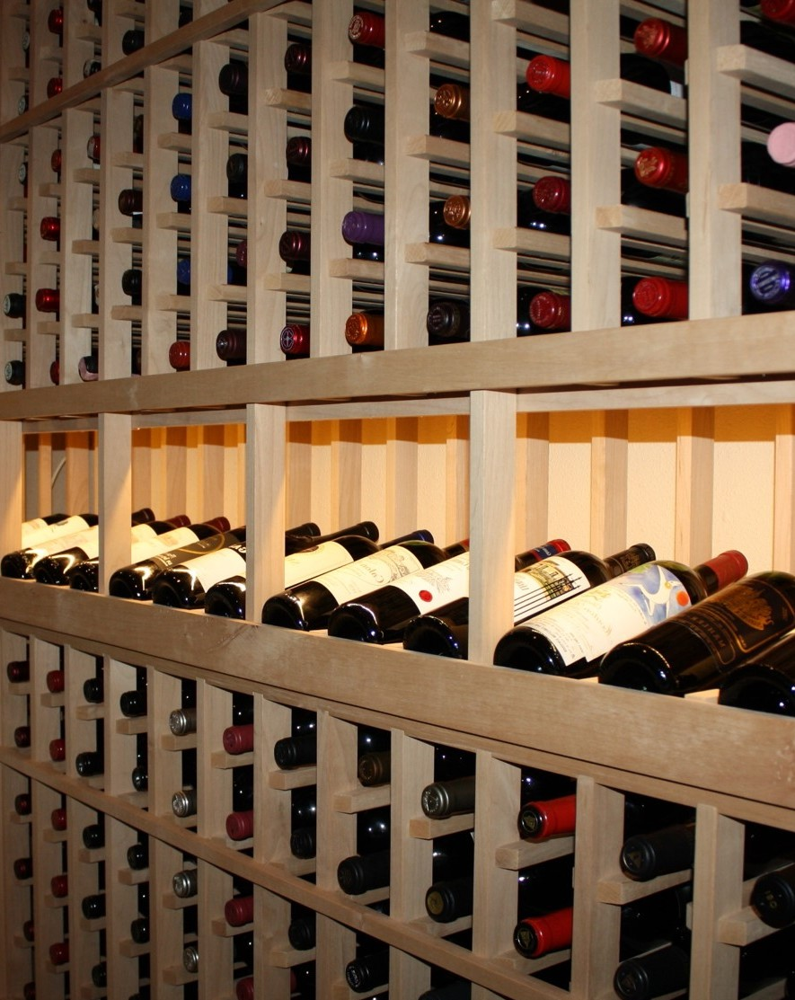 Texas-wine-cellars-left-wall-wine-racks
