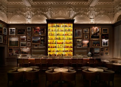 berners-tavern-bar1-420x300