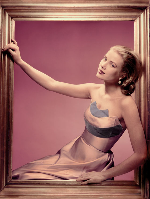 grace_kelly_blumenfeld