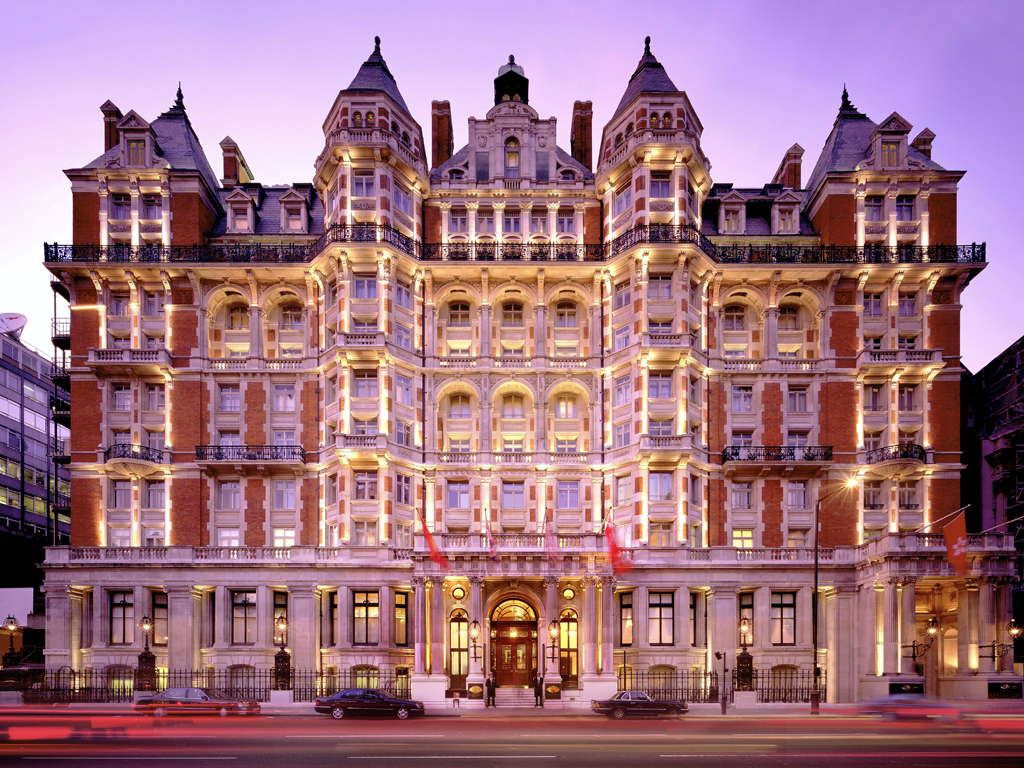 mandarin-oriental-london