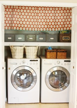 small-laundry-closet-makeover-320-Sycamore