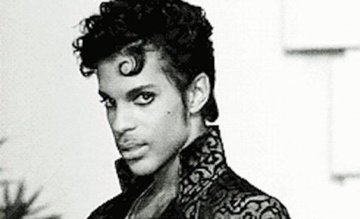 Prince, su música y su estilo personal