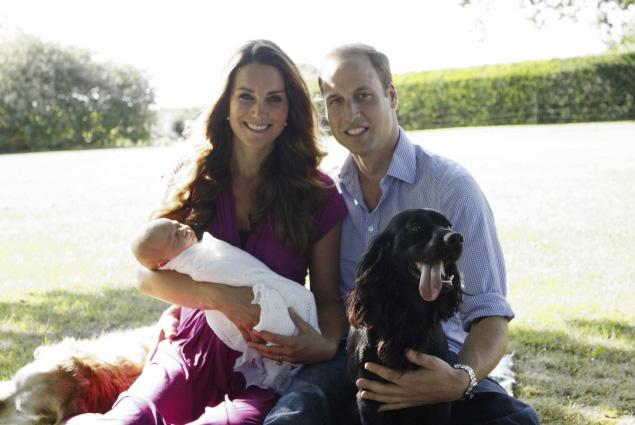 kate-middleton-and-prince-william-with-prince-george