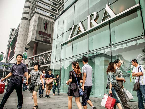 original_zara-china