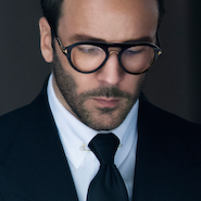 Tom-Ford-Private-Collection-eyewear-2-185