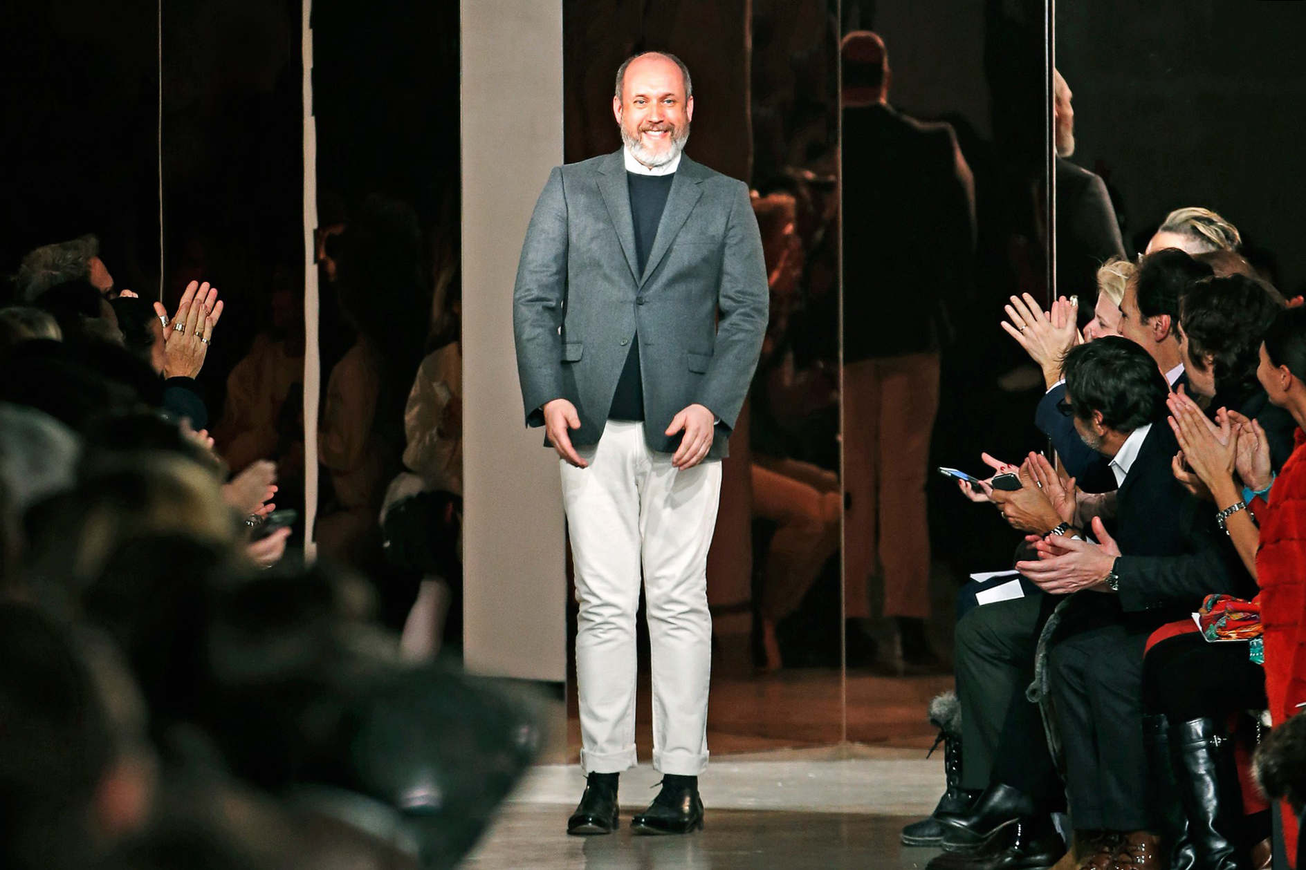 oscar-de-la-renta-creative-director-peter-copping-resigns-0