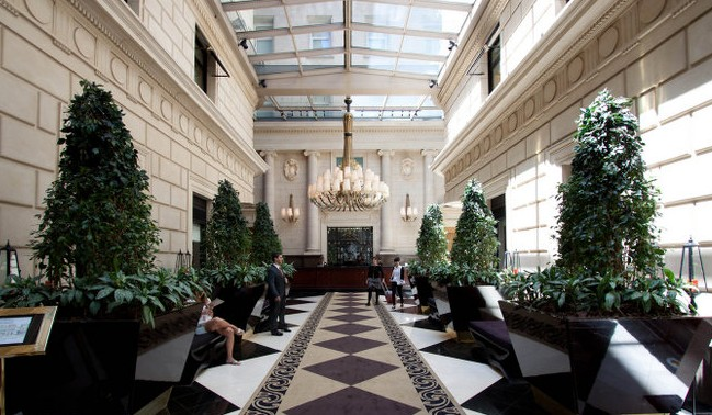 6741-2013-05-lobby-at-the-sofitel-buenos-aires-buenos-aires-argentina