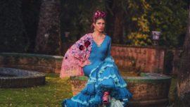 Rocío Terry y Lourdes Montes, abren pop-up en Madrid