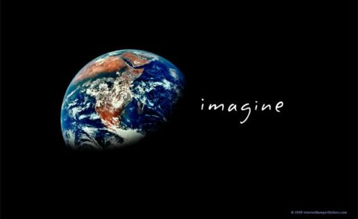 """El maravilloso """"Imagine"""" de Noa y Khaled, aniversario Holocausto"""