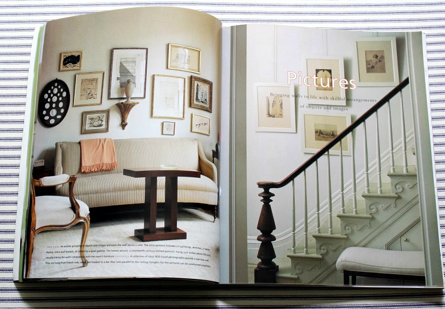 martha stewart decorating details inside look_pictures