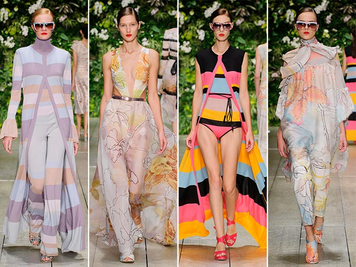 Laura_Biagiotti_spring_summer_2016_collection_Milan_Fashion_Week3