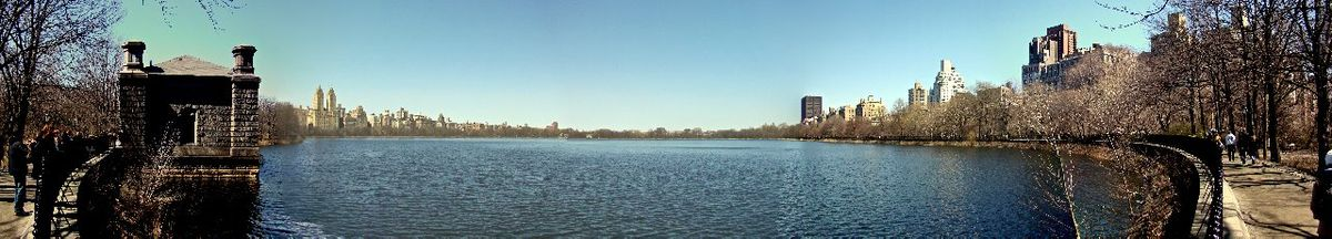 1200px-NYC_Central_Park_Reservoir