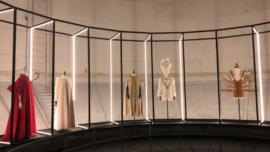 Modus, la moda de España