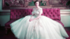 Dior y las princesas