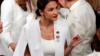 Alexandria Ocasio-Cortez, el nuevo icono americano