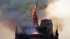 10 Curiosidades sobre Notre Dame