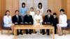 7 curiosidades de la Monarquía Japonesa