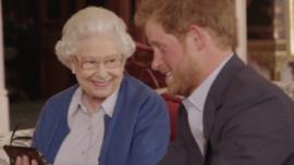 ¿Por qué no tendrá el bebé Sussex tratamiento de Alteza Real?