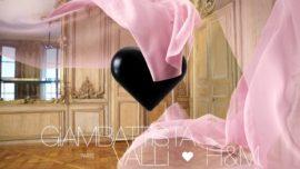 Giambattista Valli colección para H&M