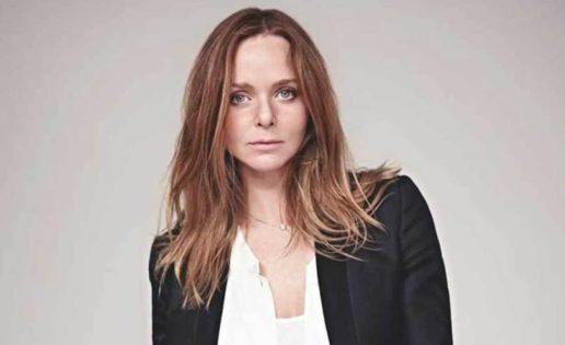 LVMH compra un paquete minoritario de Stella McCartney