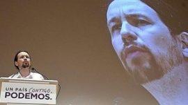 El espejismo de Podemos