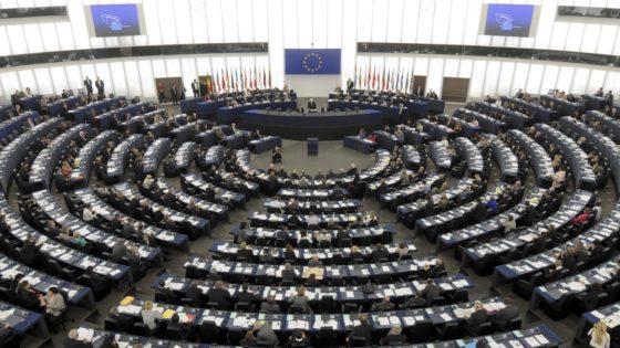 La Eurocámara abre puertas a Colombia y Perú